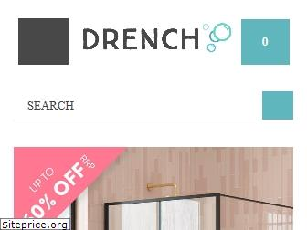 drench.co.uk