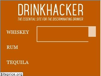 drinkhacker.com
