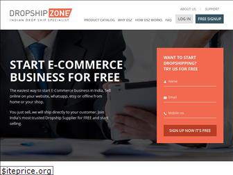dropshipzone.in