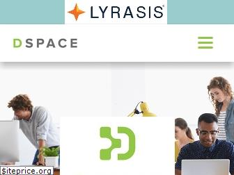 dspace.org