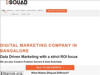 dsquad.co.in