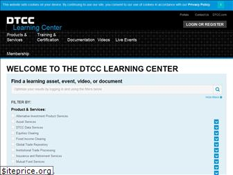 dtcclearning.com