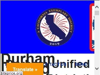 durhamunified.org