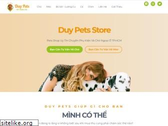 duypets.com