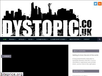 dystopic.co.uk