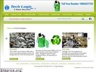 e-wasterecyclers.com