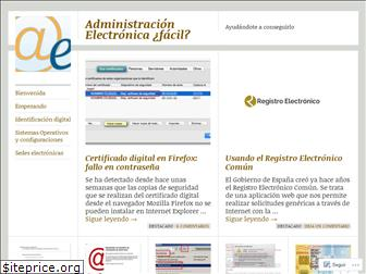 eadministracionblog.wordpress.com
