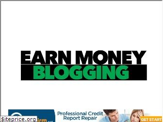 earnmoneyblogging.net