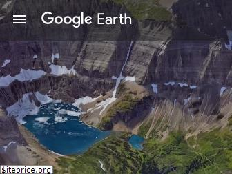 earth.google.co.uk
