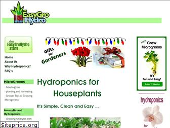 easygrohydro.com
