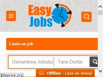 easyjobs.md