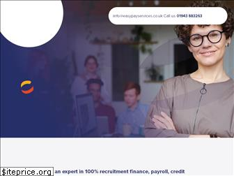easypayservices.co.uk