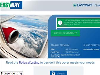 easyway.co.nz