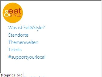 eat-and-style.de