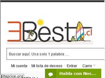 ebest.cl