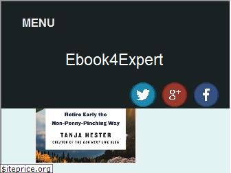 ebook4expert.org