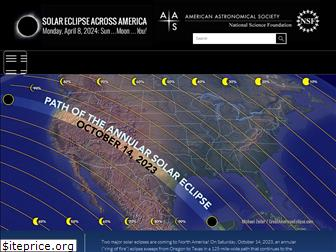 eclipse.aas.org