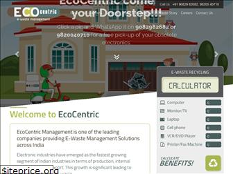 ecocentric.co.in