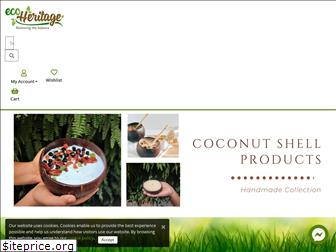 ecoheritage.in