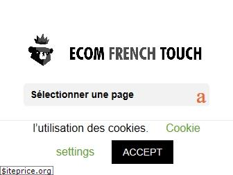 ecomfrenchtouch.fr