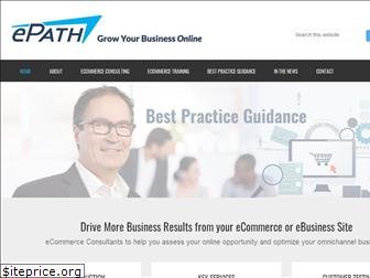 ecommerceconsulting.ca