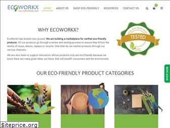 ecoworkx.in