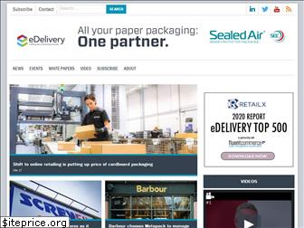 edelivery.net