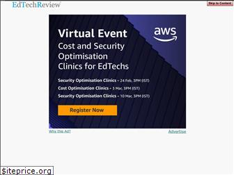 edtechreview.in