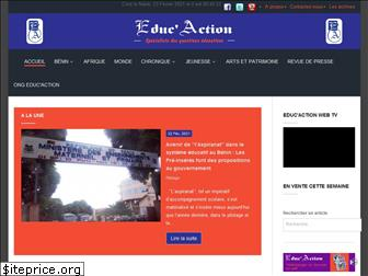 eduactions.org