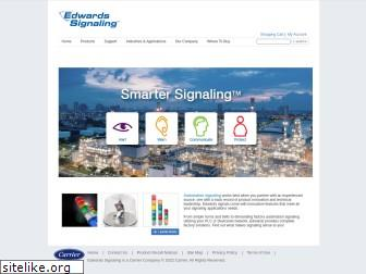 edwards-signals.com
