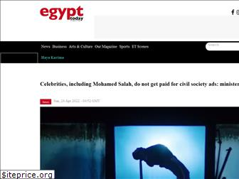 egypttoday.com