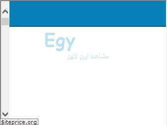 egyshare.online