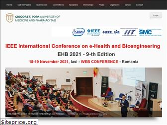 ehbconference.ro