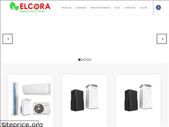 elcora.md