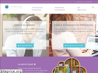 elearning.site