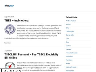elecpay.in