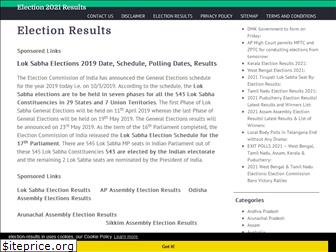 election-results.in