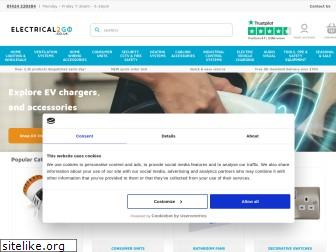 electrical2go.co.uk