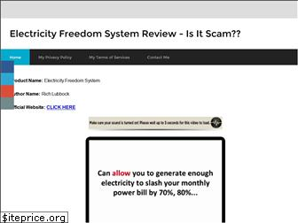 electricityfreedomsystemreview.com