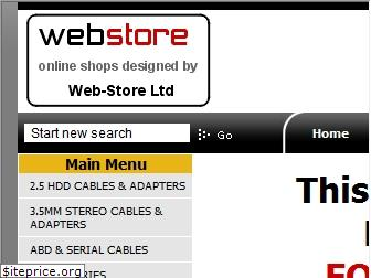 www.electronics-products.co.uk website price