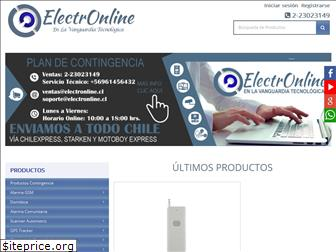electronline.cl