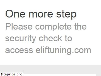 eliftuning.com