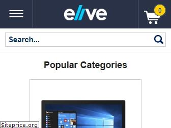 elive.co.nz