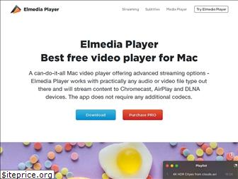 elmedia-video-player.com