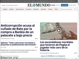 www.elmundo.es website price
