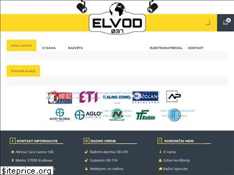 elvod037.rs