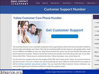 email-contactsupport.com