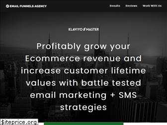 emailfunnels.agency