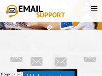 emailsupport.us