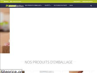 embal-systeme.com